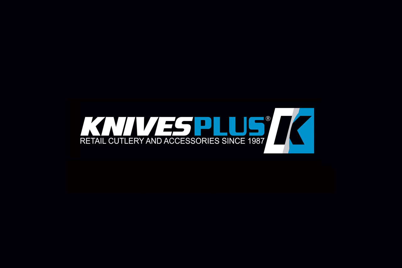 Knives Plus
