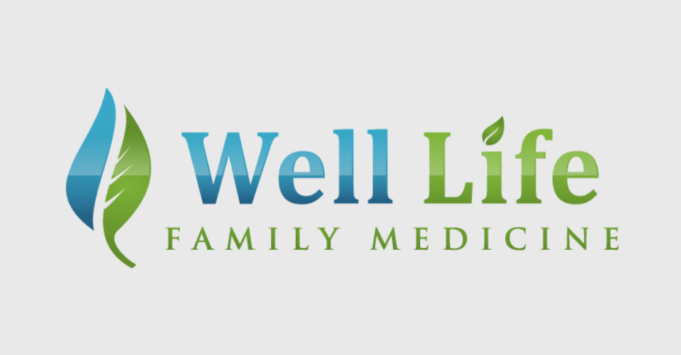 Well Life Family Medicine