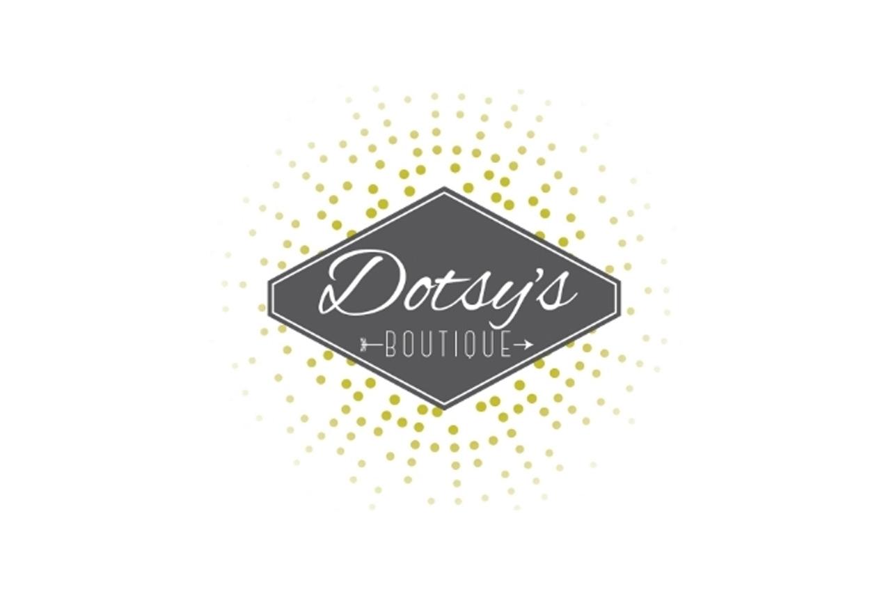 Dotsy's
