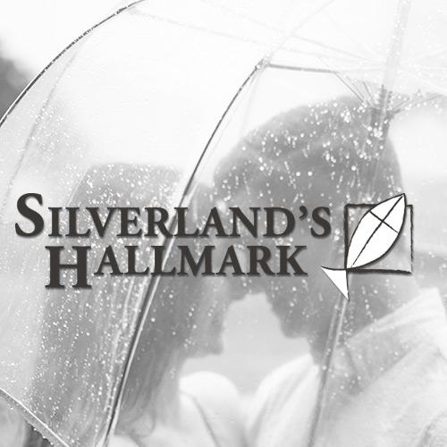 Silverland S Hallmark 2602 Wolflin Ave Amarillo Tx 79109