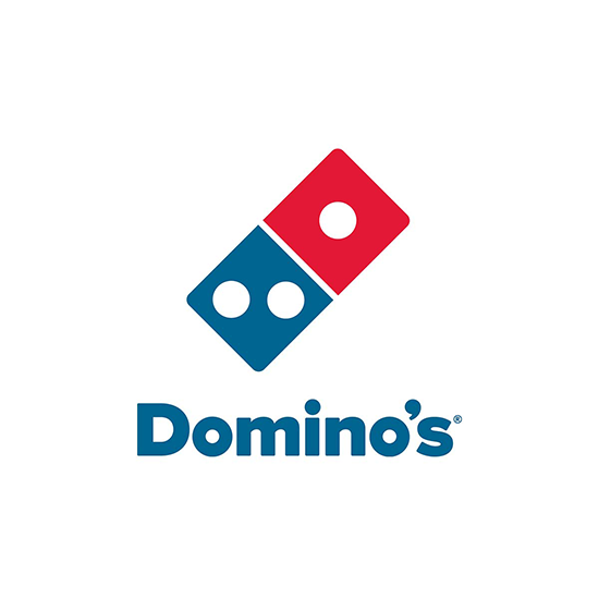 Domino's Pizza at Wolflin Square