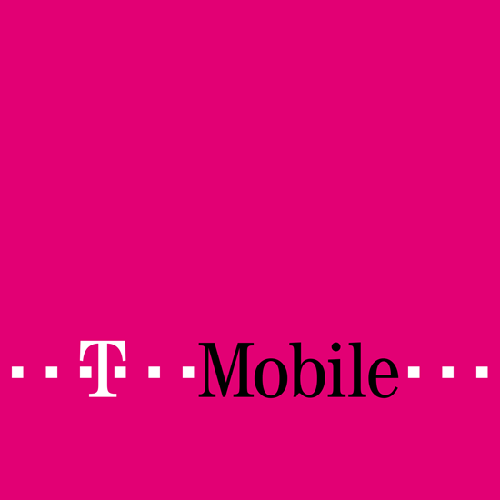 Amarillo T-Mobile