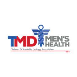 Tmd Men S Health
