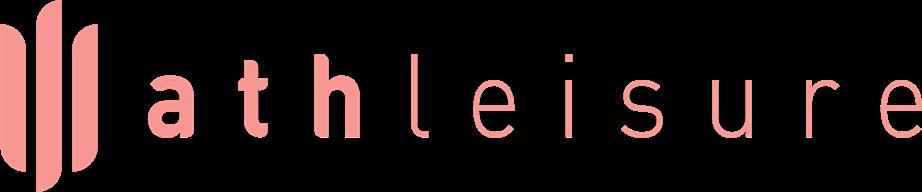 Athleisure Logo