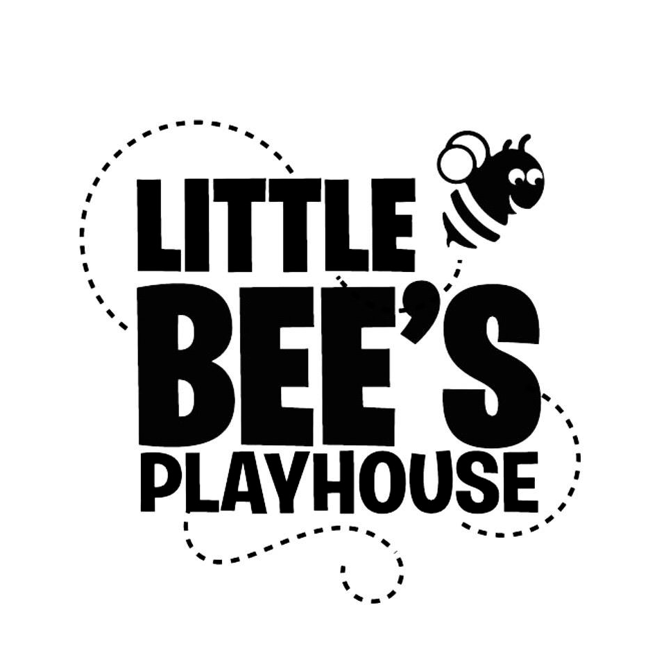 Little Bees Playhouse