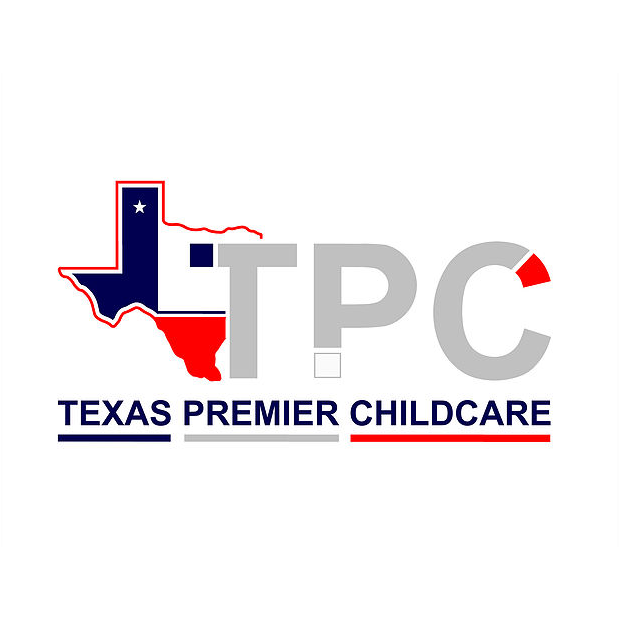 Texas Premier Childcare