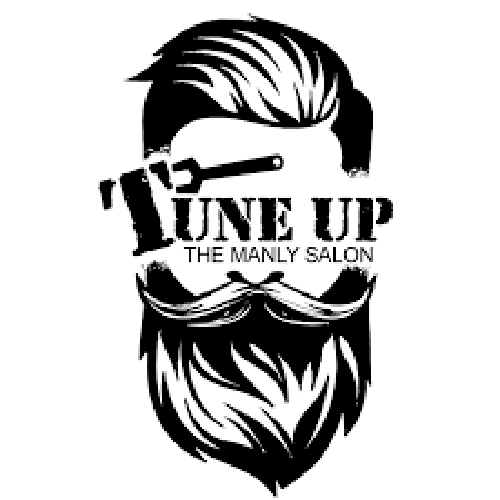 Tune Up The Manly Salon Wolflin Square